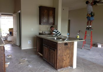 New Beautiful Home Rough Post Construction Clean Up Service in Justin Texas 01 54ada858243518a32fe084e15550a8ba 350x245 100 crop New House Rough Post Construction Cleaning in Justin, TX