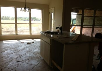 New Beautiful House Rough Post Construction Clean Up Service in Justin Texas 12 3a28632c26cbb3b976b6542683b7145d 350x245 100 crop New House Rough Post Construction Cleaning in Justin, TX