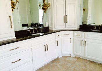 New Home Post Construction Cleaning Service in Southlake TX 07 c99479326b9cbf2dd5f63a1eb0278835 350x245 100 crop New Home Post Construction Cleaning Service in Southlake, TX
