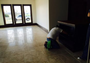 New Home Post Construction Cleaning Service in Southlake TX 18 9419ca560c5d5e707a526e5a96fdf942 350x245 100 crop New Home Post Construction Cleaning Service in Southlake, TX