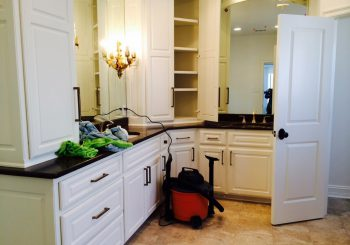 New Home Post Construction Cleaning Service in Southlake TX 23 78824b1705899e1dd3d5e5f30609182a 350x245 100 crop New Home Post Construction Cleaning Service in Southlake, TX