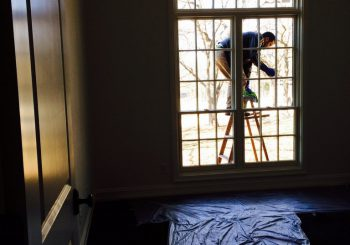 New Home Post Construction Cleaning Service in Southlake TX 25 53922e8fc277230e7b919c272d4a6627 350x245 100 crop New Home Post Construction Cleaning Service in Southlake, TX