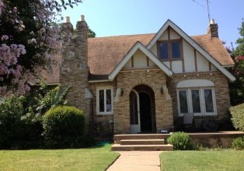 Nice Home in University Park Texas Residential Deep Cleaning Service 01 2dbd14bff95cb8a8b922a9caf20eec5d 350x245 100 crop Residential Deep Cleaning Service in University Park, TX