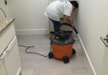 North Dallas House Final Post Construction Clean Up 007 27d8e5e9bcb82b2529f5e4bf5682ec0e 350x245 100 crop North Dallas House Final Post Construction Clean Up