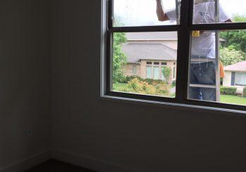 North Dallas House Final Post Construction Clean Up 012 f2c9efacde4370b6d93d7f75a2f7740e 350x245 100 crop North Dallas House Final Post Construction Clean Up