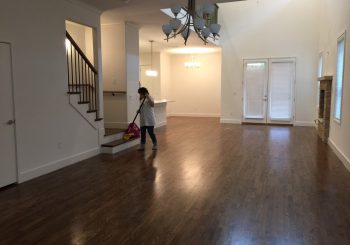 North Dallas House Final Post Construction Clean Up 021 b3e768afb7be7cf0be8838bbb1aea931 350x245 100 crop North Dallas House Final Post Construction Clean Up