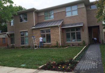 North Dallas House Final Post Construction Clean Up 028 4958ef254f22b0782646d415003577f1 350x245 100 crop North Dallas House Final Post Construction Clean Up