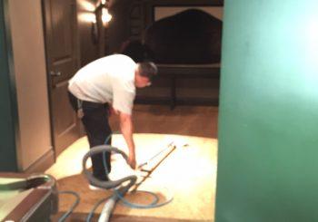 North Dallas House Final Post Construction Clean Up 039 6908e192bb1087caa0ca10fb72e889c6 350x245 100 crop North Dallas House Final Post Construction Clean Up