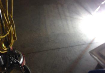 Office Concrete Floors Cleaning Stripping Sealing Waxing in Dallas TX 05 4bd86c92ebb09532f9e367ca01bda104 350x245 100 crop Office Concrete Floors Cleaning, Stripping, Sealing & Waxing in Dallas, TX