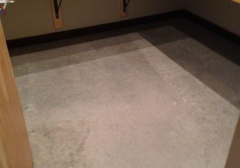 Office Concrete Floors Cleaning Stripping Sealing Waxing in Dallas TX 15 f3440cc172da1c44d556e8adefad92a0 350x245 100 crop Office Concrete Floors Cleaning, Stripping, Sealing & Waxing in Dallas, TX