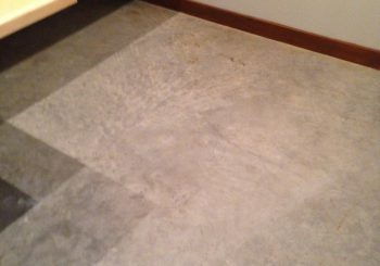 Office Concrete Floors Cleaning Stripping Sealing Waxing in Dallas TX 16 2665e1dcf1daa5901d3f0f0c7f449952 350x245 100 crop Office Concrete Floors Cleaning, Stripping, Sealing & Waxing in Dallas, TX