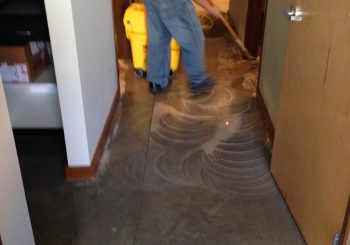 Office Concrete Floors Cleaning Stripping Sealing Waxing in Dallas TX 21 e1e042376c508c7d8e6a0d5066a9c5e2 350x245 100 crop Office Concrete Floors Cleaning, Stripping, Sealing & Waxing in Dallas, TX
