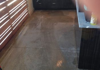 Office Concrete Floors Cleaning Stripping Sealing Waxing in Dallas TX 23 0b0653a49084bd50be4e7a7c49213b42 350x245 100 crop Office Concrete Floors Cleaning, Stripping, Sealing & Waxing in Dallas, TX
