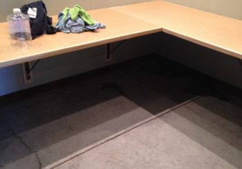 Office Concrete Floors Cleaning Stripping Sealing Waxing in Dallas TX 28 2d8e3345873d4d4365a6a7697a92d703 350x245 100 crop Office Concrete Floors Cleaning, Stripping, Sealing & Waxing in Dallas, TX