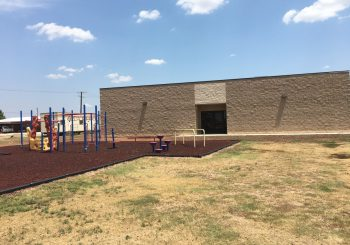 Paint Creek ISD Final Post Construction Cleaning in Haskell TX 001 c0bc5b219aabe2851b75589277704111 350x245 100 crop Paint Creek ISD Final Post Construction Cleaning in Haskell, TX