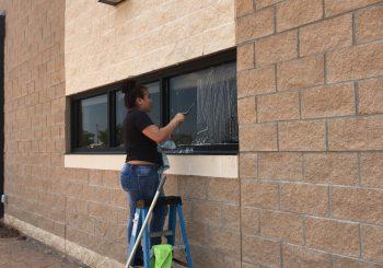 Paint Creek ISD Final Post Construction Cleaning in Haskell TX 002 36d141621f0a18bf258ce51ab33ddf87 350x245 100 crop Paint Creek ISD Final Post Construction Cleaning in Haskell, TX
