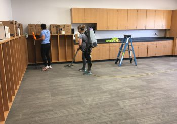 Paint Creek ISD Final Post Construction Cleaning in Haskell TX 011 562b96349c2d5fdd373a3b3f73f6bed1 350x245 100 crop Paint Creek ISD Final Post Construction Cleaning in Haskell, TX