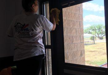 Paint Creek ISD Final Post Construction Cleaning in Haskell TX 012 6f379da32b4a6a66b79027c01e66c898 350x245 100 crop Paint Creek ISD Final Post Construction Cleaning in Haskell, TX