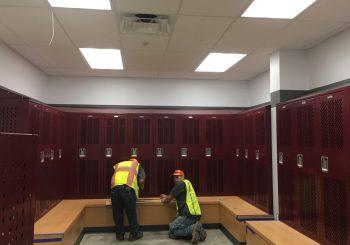 Paint Creek ISD Final Post Construction Cleaning in Haskell TX 017 d89d8bd7155e088ba048d0d43342c5c9 350x245 100 crop Paint Creek ISD Final Post Construction Cleaning in Haskell, TX
