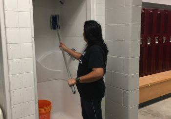 Paint Creek ISD Final Post Construction Cleaning in Haskell TX 019 bac4f95e6ca4a83db4dd723e751c98ed 350x245 100 crop Paint Creek ISD Final Post Construction Cleaning in Haskell, TX