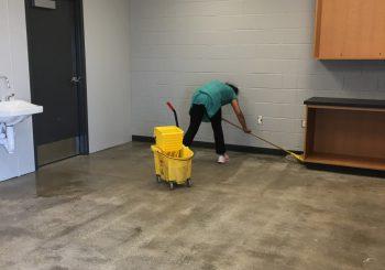 Paint Creek ISD Final Post Construction Cleaning in Haskell TX 022 0f33b75b2ed966141e7f1bad9bc29921 350x245 100 crop Paint Creek ISD Final Post Construction Cleaning in Haskell, TX