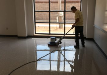 Paint Creek ISD Floors Stripping Sealing and Waxing in Haskell TX 001 50bbaacb1304c54bf99bf0f55a16d52c 350x245 100 crop Paint Creek ISD Floors Stripping, Sealing and Waxing in Haskell, TX