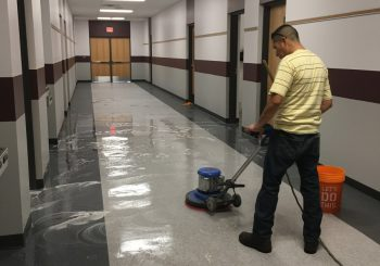 Paint Creek ISD Floors Stripping Sealing and Waxing in Haskell TX 002 a7ea14f363c00494efc0d8749758df1a 350x245 100 crop Paint Creek ISD Floors Stripping, Sealing and Waxing in Haskell, TX