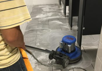 Paint Creek ISD Floors Stripping Sealing and Waxing in Haskell TX 003 703a9d37155782b46e7f0290b790faeb 350x245 100 crop Paint Creek ISD Floors Stripping, Sealing and Waxing in Haskell, TX