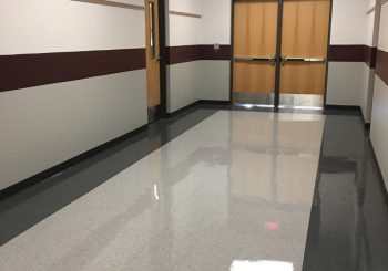 Paint Creek ISD Floors Stripping Sealing and Waxing in Haskell TX 007 198d68e3453243b4ca49325b7f5be64c 350x245 100 crop Paint Creek ISD Floors Stripping, Sealing and Waxing in Haskell, TX