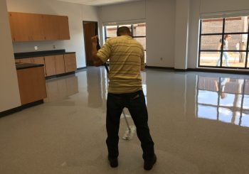 Paint Creek ISD Floors Stripping Sealing and Waxing in Haskell TX 009 f18d6a0a80090b2f0958269804ef5937 350x245 100 crop Paint Creek ISD Floors Stripping, Sealing and Waxing in Haskell, TX