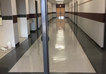 Paint Creek ISD Floors Stripping Sealing and Waxing in Haskell TX 010 98f37859f3542aaabd4024fcfad42d48 350x245 100 crop Paint Creek ISD Floors Stripping, Sealing and Waxing in Haskell, TX