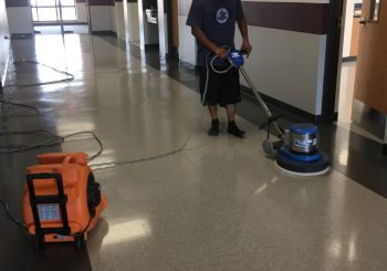 Paint Creek ISD Floors Stripping Sealing and Waxing in Haskell TX 013 41dc9ed23876ebb04caef32cc7736002 350x245 100 crop Paint Creek ISD Floors Stripping, Sealing and Waxing in Haskell, TX