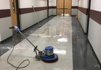 Paint Creek ISD Floors Stripping Sealing and Waxing in Haskell TX 015 050e134e64a34e3490f0af896e4f300e 350x245 100 crop Paint Creek ISD Floors Stripping, Sealing and Waxing in Haskell, TX