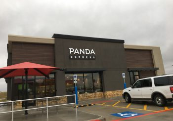 Panda Express Post Construction Cleaning in Terrell TX 019 ab9947b31b65207e58deb664dfd04ddb 350x245 100 crop Panda Express Post Construction Cleaning in Terrell, TX