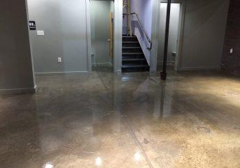 Park City Office Strip Seal and Wax Floors 008 3d4d5ea56940de7bfb4742560570816a 350x245 100 crop Park City Office Strip Seal and Wax Floors