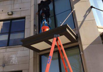 Pazzo Restaurant Final Post Construction Cleaning in Dallas TX 001 dd5ebdc3b407d5e6bc5fcb33c8cd6910 350x245 100 crop Pazzo Restaurant Final Post Construction Cleaning in Dallas, TX