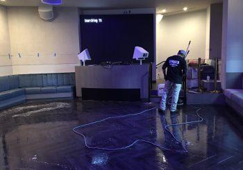 Pazzo Restaurant Final Post Construction Cleaning in Dallas TX 004 ed0a77bd0ecaa4e20ffbee7cf908ff4d 350x245 100 crop Pazzo Restaurant Final Post Construction Cleaning in Dallas, TX