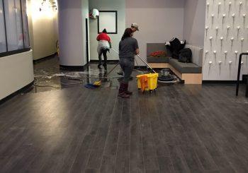 Pazzo Restaurant Final Post Construction Cleaning in Dallas TX 008 4cb7dac3058f17b31987db4c4cd292f3 350x245 100 crop Pazzo Restaurant Final Post Construction Cleaning in Dallas, TX