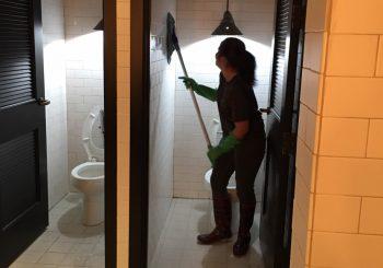Pazzo Restaurant Final Post Construction Cleaning in Dallas TX 016 a60fde79019e188fadf771cc3d93fb3b 350x245 100 crop Pazzo Restaurant Final Post Construction Cleaning in Dallas, TX
