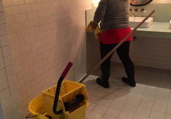 Pazzo Restaurant Final Post Construction Cleaning in Dallas TX 017 3422b71901ef7f936d6a9a18229b7072 350x245 100 crop Pazzo Restaurant Final Post Construction Cleaning in Dallas, TX