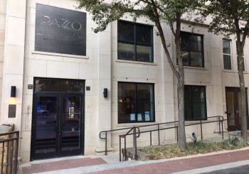 Pazzo Restaurant Final Post Construction Cleaning in Dallas TX 021 04bf7003ba6390954b9484f43e9d002c 350x245 100 crop Pazzo Restaurant Final Post Construction Cleaning in Dallas, TX