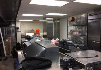 Pazzo Restaurant Final Post Construction Cleaning in Dallas TX 022 c546e401441e50f28d61dad73187157a 350x245 100 crop Pazzo Restaurant Final Post Construction Cleaning in Dallas, TX