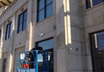 Pazzo Restaurant Final Post Construction Cleaning in Dallas TX 023 222db5288c12083f9c25738f8882f3d5 350x245 100 crop Pazzo Restaurant Final Post Construction Cleaning in Dallas, TX