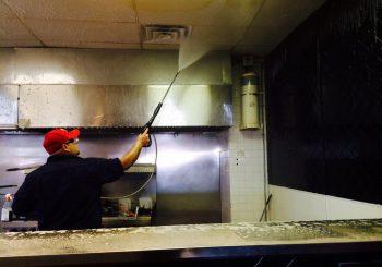 Phase 1 Restaurant Kitchen Post Construction Cleaning Addison TX 14 c3178d0c350b1a2bc4d2d82ecb6378e7 350x245 100 crop Phase 1 Restaurant Kitchen Post Construction Cleaning, Addison, TX