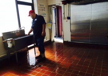Phase 1 Restaurant Kitchen Post Construction Cleaning Addison TX 27 a751e9c233f641dbea1e022884a38a05 350x245 100 crop Phase 1 Restaurant Kitchen Post Construction Cleaning, Addison, TX
