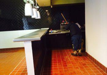 Phase 1 Restaurant Kitchen Post Construction Cleaning Addison TX 31 d8f5ba74cf052ed4d47623a8325952b1 350x245 100 crop Phase 1 Restaurant Kitchen Post Construction Cleaning, Addison, TX