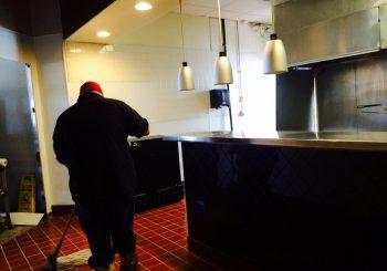 Phase 1 Restaurant Kitchen Post Construction Cleaning Addison TX 32 ef546a103c37a6d8aa92803f9194ef9c 350x245 100 crop Phase 1 Restaurant Kitchen Post Construction Cleaning, Addison, TX
