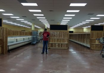 Phase 2 Grocery Store Chain Final Post Construction Cleaning Service in Austin TX 02 b860a9e216767a62cb47538835570096 350x245 100 crop Traders Joes Grocery Store Chain Final Post Construction Cleaning Service Phase 2 in Austin, TX