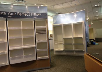 Post Construction Clean Up Sleep Number Matress Retail Store in Arlington Mall Texas 05 135d0632622f59bdc87873d1dcd3cf88 350x245 100 crop Post Construction Cleaning Service Specialist <br></noscript>at a Retail Store in Arlington Mall, TX