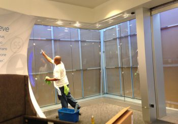 Post Construction Clean Up Sleep Number Matress Retail Store in Arlington Mall Texas 11 8ad6b88de4b6f2bd1e22abecf5d871cb 350x245 100 crop Post Construction Cleaning Service Specialist <br></noscript>at a Retail Store in Arlington Mall, TX